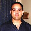 Nitin Puri