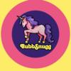 BubbSnugg LC