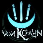 VonKowen