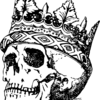 MannoCycleRider