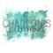 Charloni