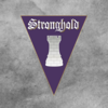 StrongholdPins