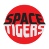 Space Tigers