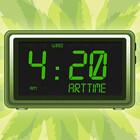 420arttime
