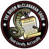 BrionMcClanahan