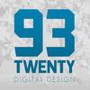 93-twenty