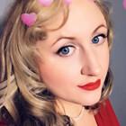 Megan Noble