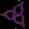 TrilliumDesign