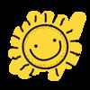 SunnyStreet