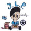 JasonLiPlays