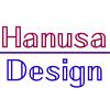 hanusadesign