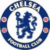 Chelsea997