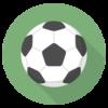 FootballArcade