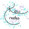 KewCreates