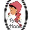 RubyHood