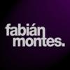 Fabián Montes