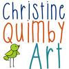 Christine Quimby