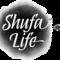shufalife
