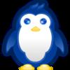 BlueBerry-Pengu
