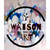 Watsonart