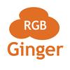RGB-Ginger