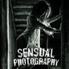 Sensual-Photo