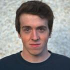 Andrew Gilmore