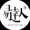 DavidLee77