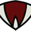 WWR-Creation