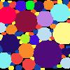 ColourPortal101