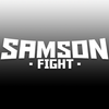 samsonfight