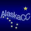 AlaskaCC