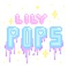 Lilypopsss