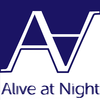 AliveAtNight