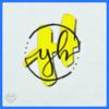 Yellowhaitch