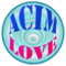 ACIM-LOVE