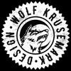 WolfKrusemark