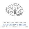 25cognitivebias