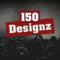 Team150Designz
