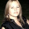 Hayley-Isabella