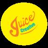 JuiceCreative