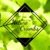 naturecrumbsnc