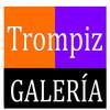 Galeria Trompiz