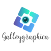 Galleygraphica