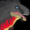 owlisaurus