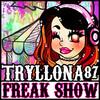 Tryllona87