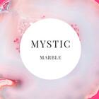 MysticMarble