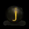 JacDesigns