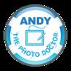 AndythephotoDr