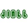 jinll